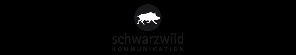 schwarzwild Kommunikation