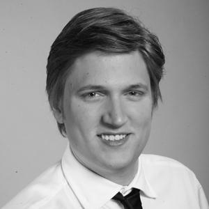 Hannes Wirtz