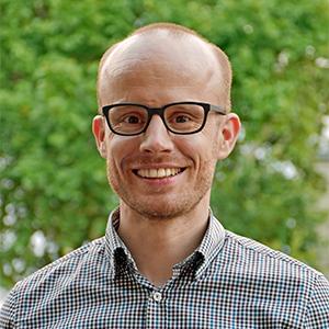 Andreas Söntgerath