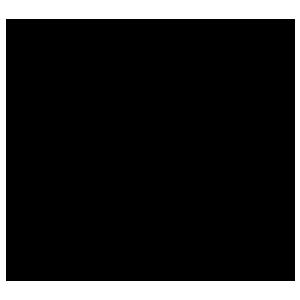 DocEstate GmbH Logo