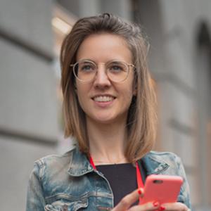 Jessica Dietterich
